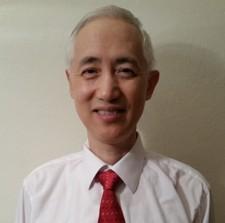 Xiaoping_Wang.JPG