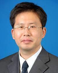Yifan_Liu.JPG