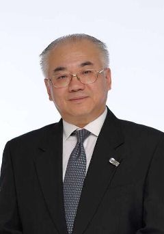 Biao_Lu.JPG
