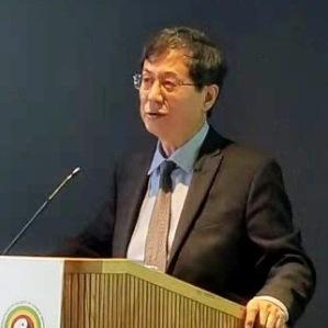 Ji_Zhang.JPG