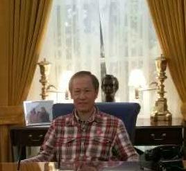 Ming_Chen.JPG