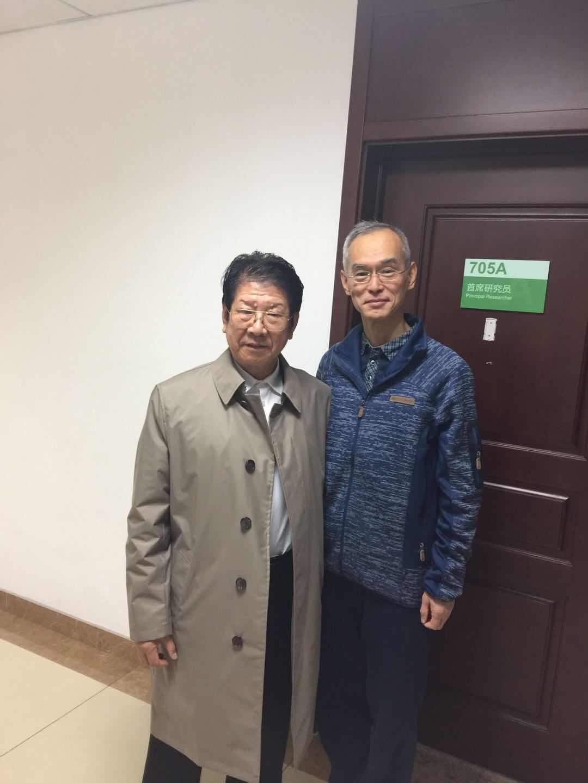 Jingchen10_2018_12.JPG