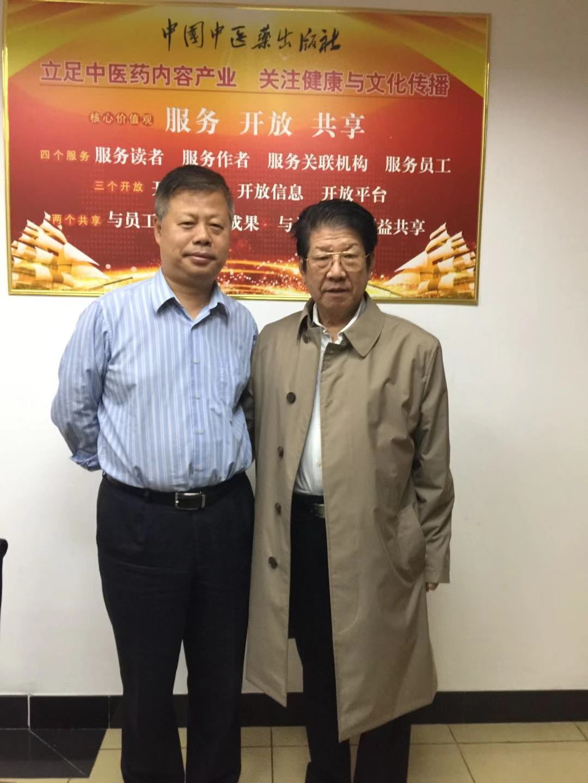 Jingchen10_2018_4.JPG