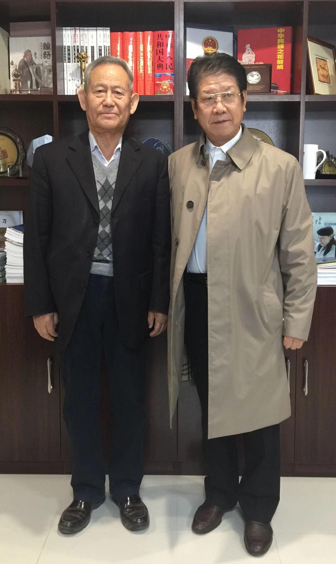 Jingchen10_2018_9.JPG