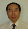 Kexin Bao, Ph.D., Acupuncturist