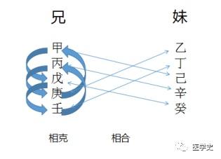 shigan3.JPG