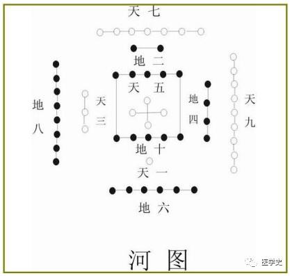 shigan4.JPG